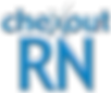 RN Logo NEW.png