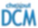 DCM-Logo.png