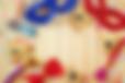 הרבנות והמועצה הדתית ראש פינה - פורים