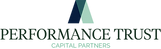 Performance Trust Logo 2020.png