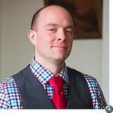 Michael_Reuter_credit_union_podcast.jpg