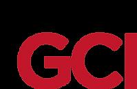 1280px-GCI_logo.png