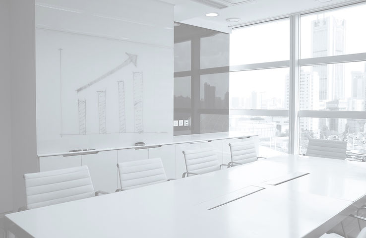 White%20boardroom_edited.jpg