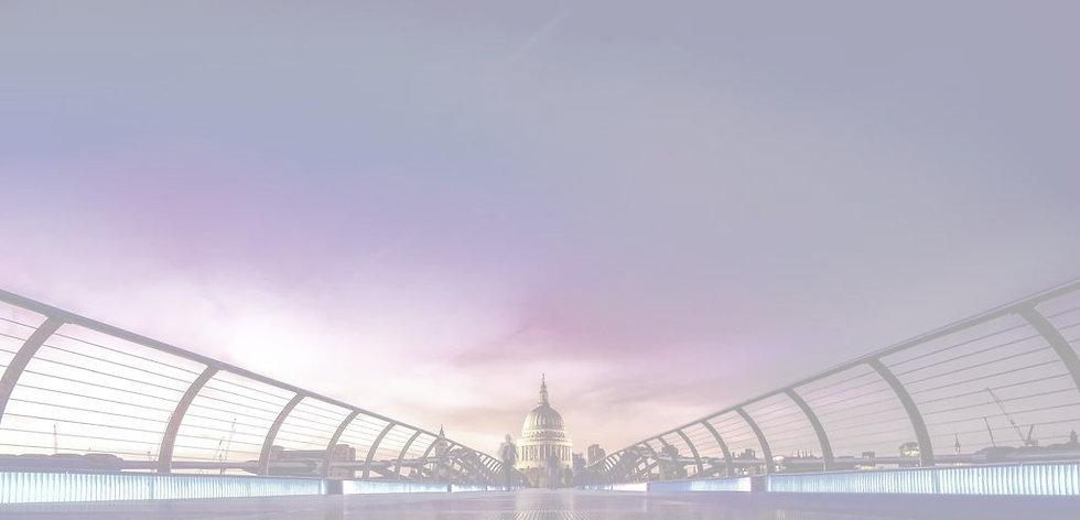 architecture-bridge-building-220769-2-10
