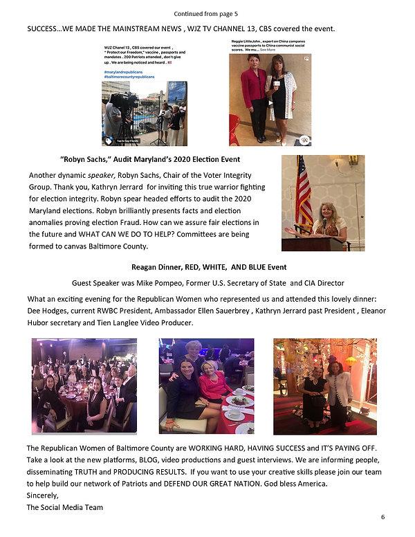 Newletter-page6.jpg