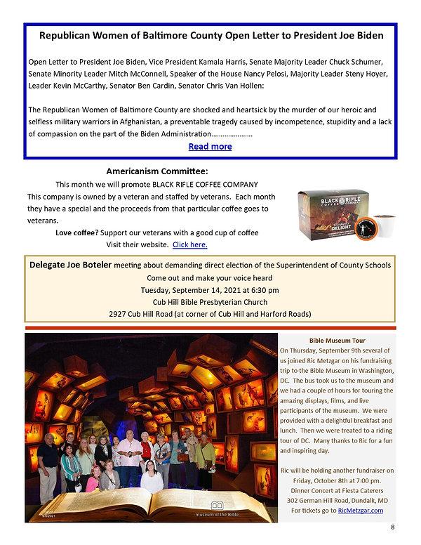 Sept page8.jpg