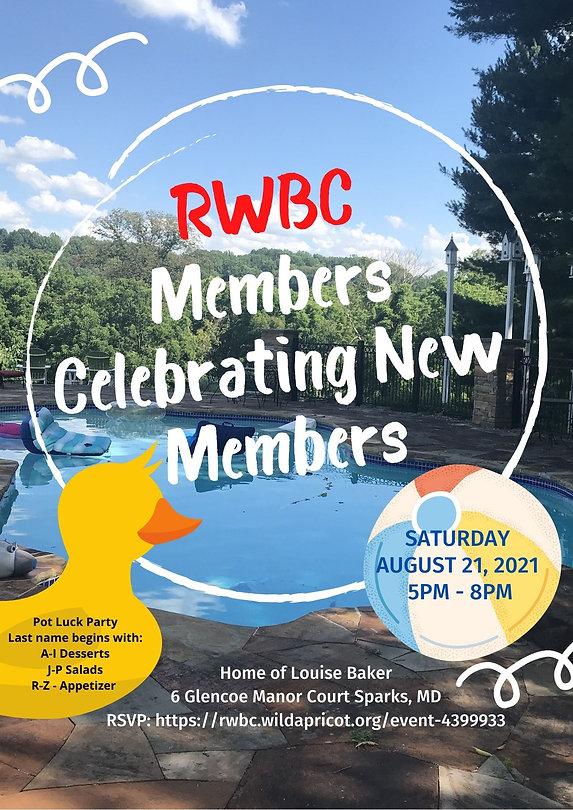 Members flyer1.jpg