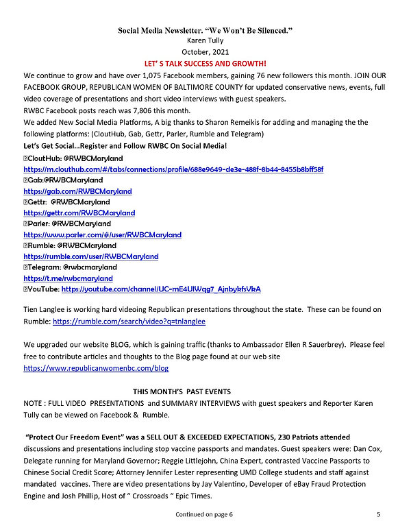 Newletter-page5.jpg