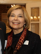 Carol Randall.png