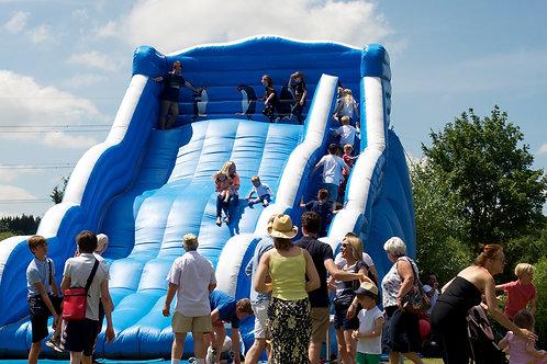 Summer Fun Day 2021