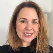 2020 Sophia Newton