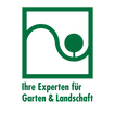 GALA-BAU-VERBAND-dunkelgrün.png