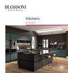 Blossom-Avenue-Kitchens-Cover-2020.jpg