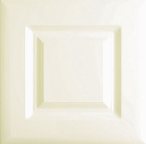 High Gloss White.jpg