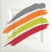 Paintable Vinyl.jpg