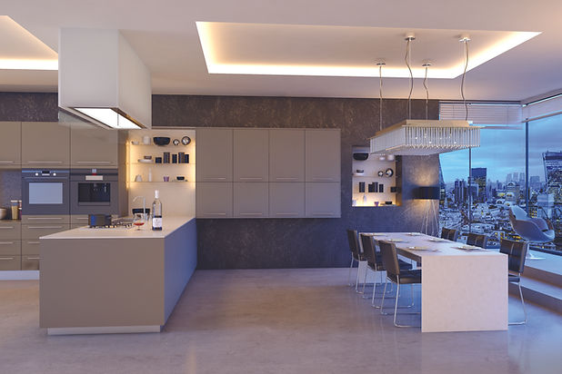 Ultramatt Metallic Basalt Kitchen.jpg
