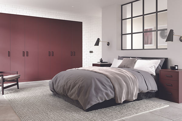 Zurfiz Serica Matt Plum Bedroom.jpg