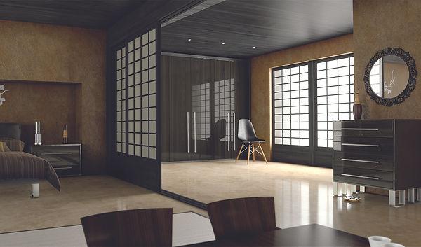 Zurfiz UG Japanese Pear.jpg
