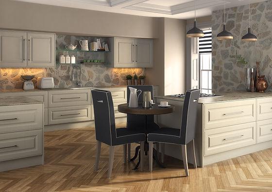 Oakgrain Mussel Palermo Kitchen.jpg