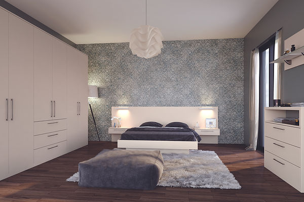 Zurfiz Super Matt Cashmere Bedroom.jpg