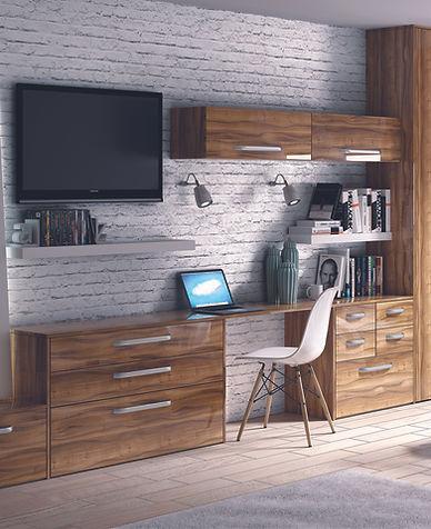 Zurfiz UG Noce Marino Home Office.jpg