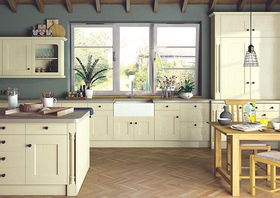 Oakgrain Cream Cambridge2 Kitchen.jpg