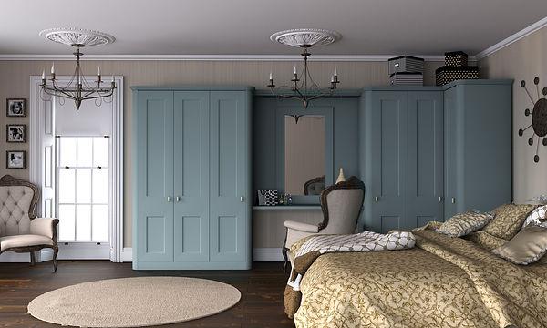 Bella Cambridge Painatble Tropez Blue .j