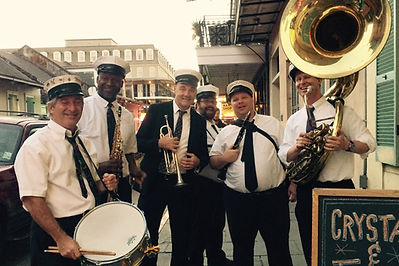 Odyssey Brass Band Toulouse.jpg