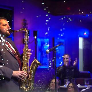 Jazz Playhouse