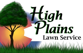 High Plains New logo 2021.jpg
