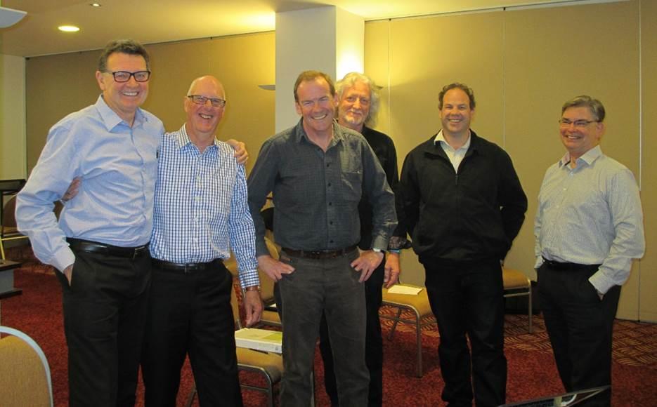 TEC-Chairmen-New-Zealand