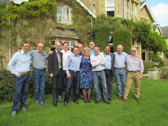 CEO-group-retreat-Bath-UK