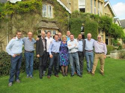 CEO-group-retreat-Bath-UK