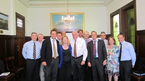 TEC-Australia-Group-Brisbane-Australia-500x281