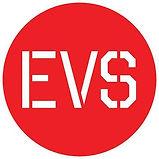 evs juice logo