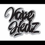 vape hedz logo