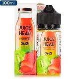 juicehead logo