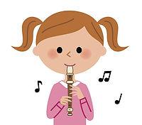 flute bec.jpg
