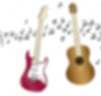 guitare-acoustique-%C3%83%C2%A9lectrique-et-basse-35182721_edited.jpg