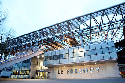 le-fresnoy-tourcoing-51a60f6cb76b1.jpg