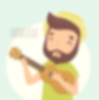 ukulele_edited.png