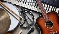 Musical-Instruments2_edited.jpg