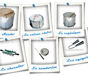 cours-percussions-bresiliennes.jpg
