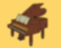 a-grand-piano-open-music-painted-by-ania