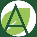 icona-A-fondo-verde.jpg
