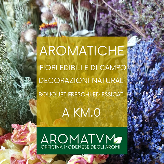AROMATICHE (1).png