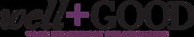 wellgood-logo.png
