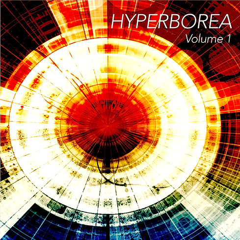 HYPERBOREA_VOL1(small).jpg
