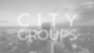(COPY) HS CITY GROUP-2.png