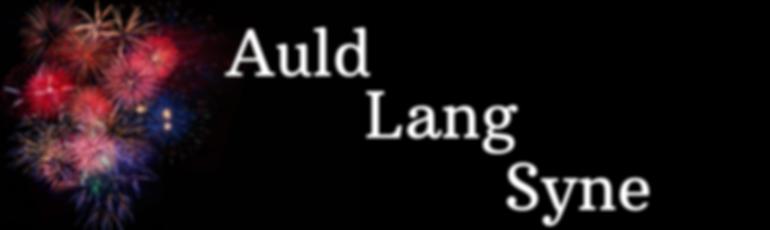Auld Lang Syne.png
